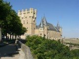 257 Alcazar Segovia.JPG