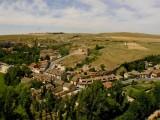281 Alcazar Segovia.JPG