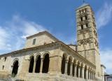 297 Iglesia San Esteban Segovia.JPG