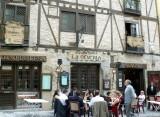 306  Segovia.JPG