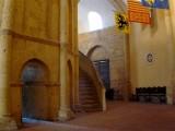 335 Vera Cruz Segovia.JPG