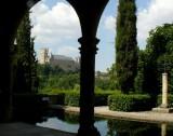 347 Monasterio del Parral – El Parral Segovia.JPG