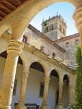 348 Monasterio del Parral – El Parral Segovia.JPG
