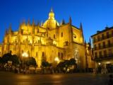 368 Segovia Cathedral.JPG