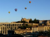 379 Segovia.JPG