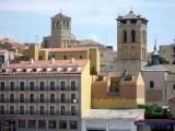 380 Hotel Aceuducto Segovia.JPG