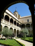 476 Museo Santa Cruz Toledo.JPG