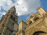 492 Catedral Toledo.JPG