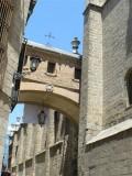 493 Catedral Toledo.JPG