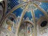 496 Catedral Toledo.JPG