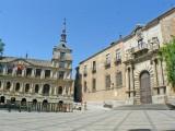508 Ayuntamiento Toledo.JPG