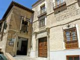 521 Hotel Santa Isabel Toledo.JPG