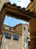567 Casa El Greco Toledo.jpg