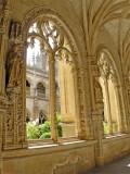 587 Monasterio San Juan de losReyes Toledo.JPG