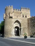 601 Puerta del Sol Toledo.JPG