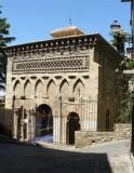 607  Mezquita Cristo de la Luz Toledo.JPG