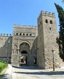 615 Puerta de Alfonso VI Toledo.JPG