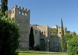 616 Puerta de Alfonso VI Toledo.JPG