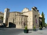 618  Iglesia de Santiago Arrabal Toledo.JPG