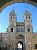 624 Puerta de Bisagra Toledo.JPG