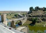 642 Puente de Alcantara Toledo.JPG