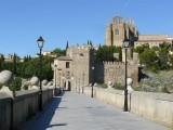 658 Puente de San Martin Toledo.JPG