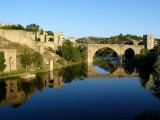 665 Puente de San Martin Toledo.JPG