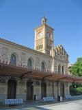 672 Toledo train station.JPG
