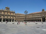 679  Plaza Mayor Salamanca.JPG