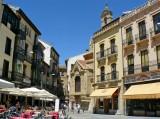 693 Plaza San Martin Salamanca.JPG