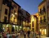 720 Plaza San Martin Salamanca.JPG