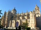 731 Catedrale Neuva Salamanca.JPG