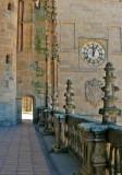 762 Catedral Salamanca.JPG