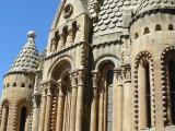 764 Catedral Salamanca.JPG