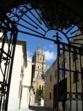 770 el Huerto de Calixto y Melibea Salamanca.jpg