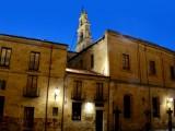779 Salamanca.JPG