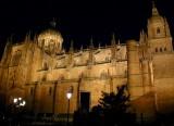 780 Catedral Salamanca.JPG