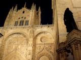781 Catedral Salamanca.JPG