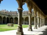 799 Escuelas Menores Salamanca.JPG