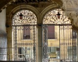 820 Palacio de La Salina Pz Colon Salamanca.JPG