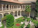 830 Convento de las Duenas Salamanca.JPG