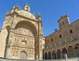 837 Iglesia San Esteban Salamanca.JPG