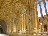 844 Iglesia San Esteban Salamanca.JPG