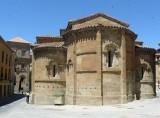 851 Iglesia Santo Tomas de Canterbury Salamanca.JPG