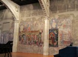 854 Convento Santa Clara Salamanca.JPG