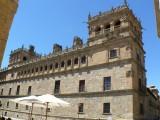 875 Palacio de Monterrey Salamanca.JPG