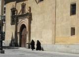 880 Convento Las Ursulas Salamanca.JPG