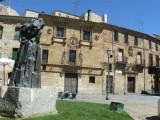 882 Casa de las Muertes Salamanca.JPG