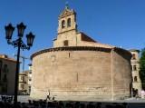 886 Iglesia San Marcos Salamanca.JPG