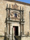 888 Colegio Fonescxa Salamanca.JPG
